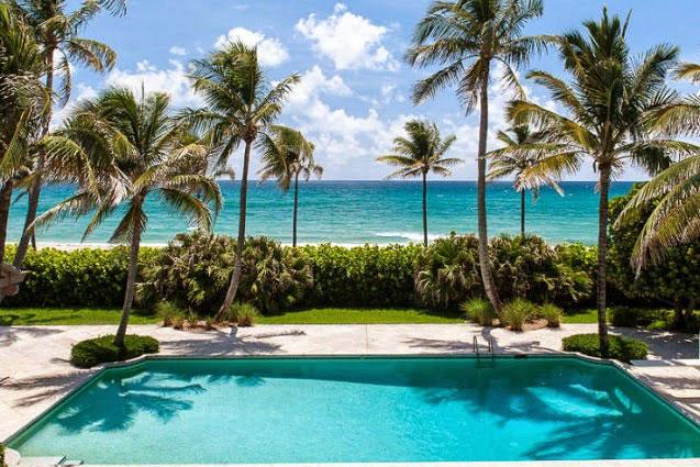 Idi international dental institute palm beach gardens - Palm beach swimming pool ...